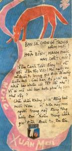 Leaflet 3 Side A
