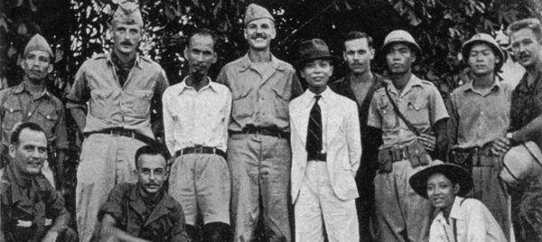 Nguyen ba viet 1997 voi nguyen nang ha 1998 - 2 part 3