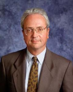Jack P. Smith