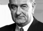 LyndonJohnson