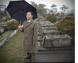 NGUYEN CHI PHI