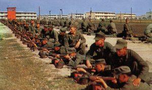army-firing-range