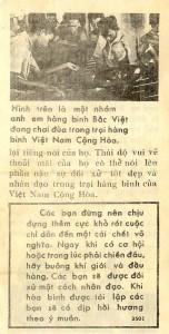 Leaflet 8 Side B