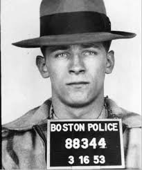 bulger-boston-1953-mug-shot